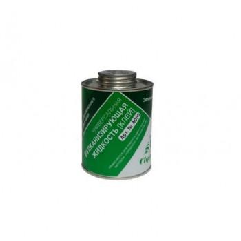 Клей Зеленый Clipper A050/500мл