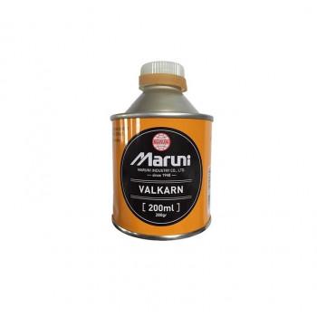 "Клей  MARUNI ""VALKARN""  200мл/280гр"