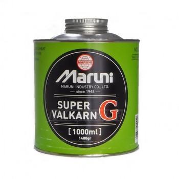 "Клей ""SUPER VALKARN G"", 1000мл/1400гр"