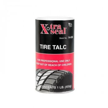 X-Tra Seal - Тальк 453г