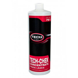 Концентрат жидкости для определения проколов TECH-CHEK №751