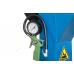 Станок шиномонтажный автомат 2 скорости NORDBERG 4641_380V