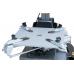 Станок шиномонтажный автомат NORDBERG 4642_380V