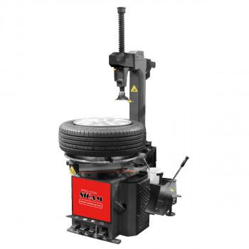 Шиномонтажный стенд автоматический Sicam (Италия)  FALCO 240