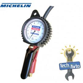 "Пистолет-манометр ""Michelin"" 11bar"