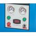 Установка для накачки шин азотом NORDBERG NG506W