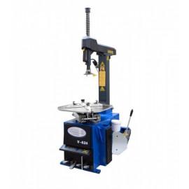 Автоматический шиномонтажный станок ROSSVIK V-624 до 24