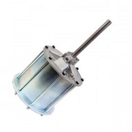 Цилиндр отжатия борта Sicam