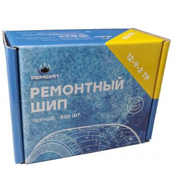 Шип ремонтный Теком 12-9-2ТР