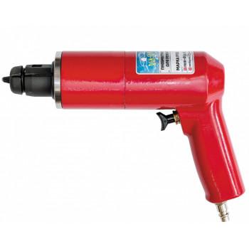 Пистолет шиповальный РП-12