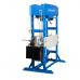 Пресс электрогидравлический, усилие 150 тонн NORDBERG N36150E