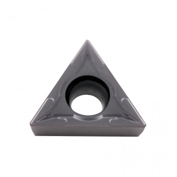 Резец для проточки тормозных дисков Mitsubishi