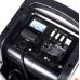 Пускозарядное устройство Patriot BCT-600 Start