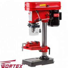 Станок вертикально-сверлильный WORTEX DB 1304 400 Вт