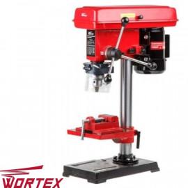 Станок вертикально-сверлильный WORTEX DB 1605 500 Вт