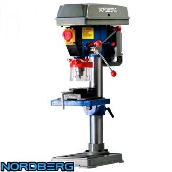 NORDBERG ND1352 Станок сверлильный 450Вт