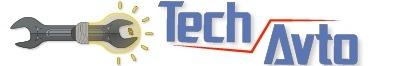 Интернет-магазин «Tech-Avto»